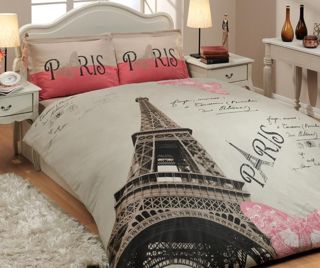 lenjerie de pat modernă