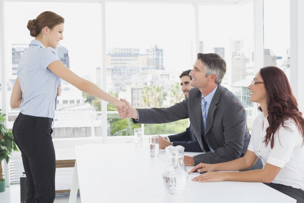 Cum sa treci de interviul de angajare2