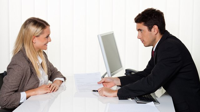 Cum sa treci de interviul de angajare3