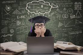 De ce trebuie să ții cont când alegi o facultate