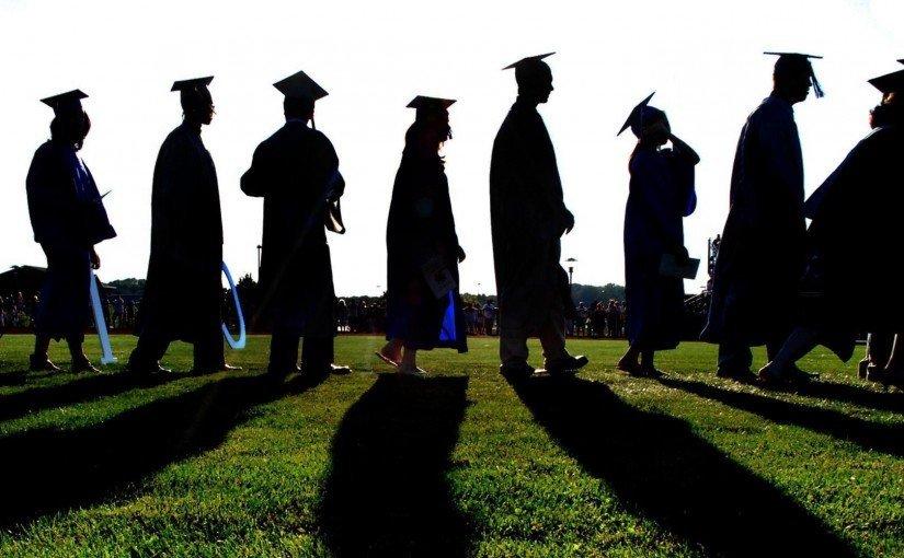 Aplicarea la facultate pas cu pas