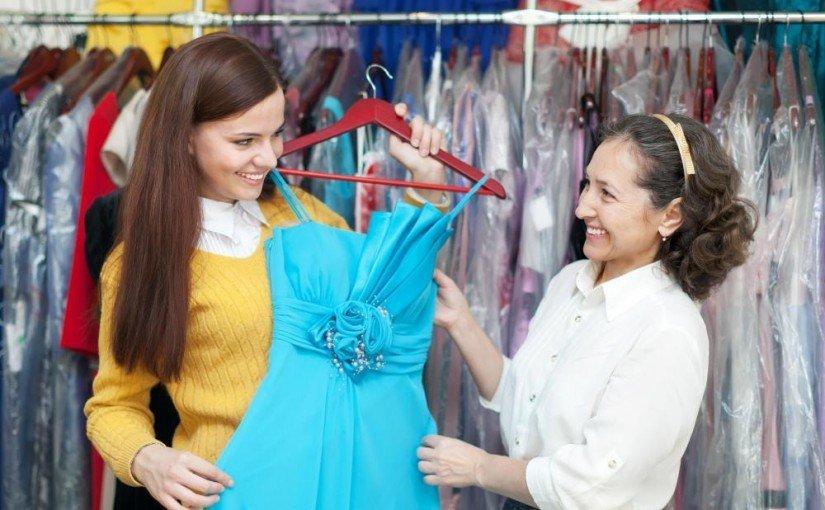 In ce perioada si unde gasesti cele mai bune oferte rochii dama reduceri