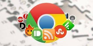 Top 11 cele mai bune extensii Google Chrome pentru studenti
