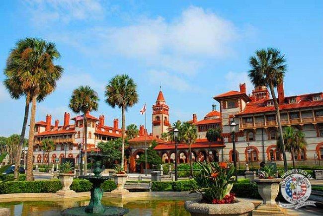 10 cele mai spectaculoase campusuri si universitati din lume