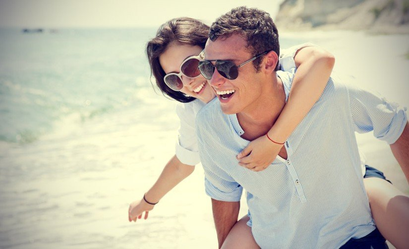 Ne putem gasi dragostea pe un site de matrimoniale femei ?