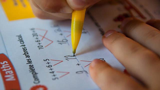 Homeschooling – pro sau contra?