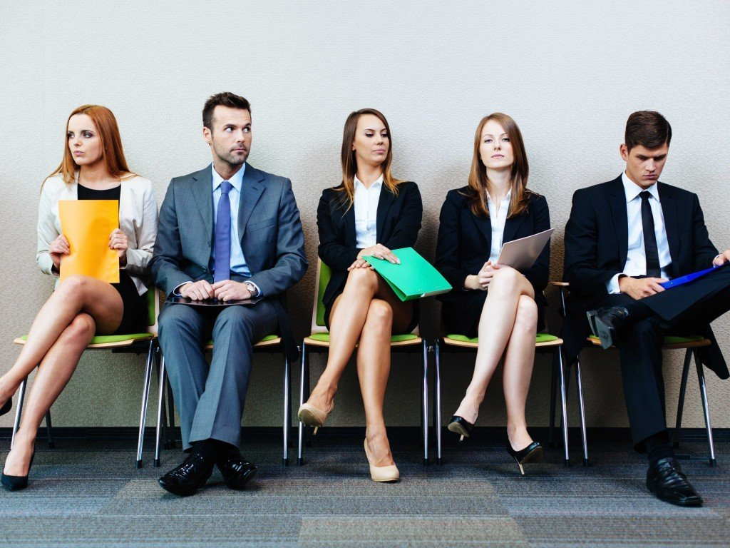 Cum sa treci de interviul de angajare
