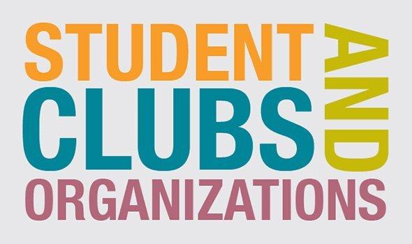 organizatii studentesti