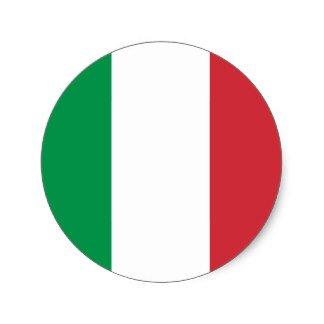 Cursuri audio limba italiana – o resursă excelentă de lectură
