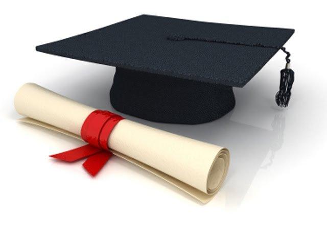 Cum să găsești facultatea care ți se potrivește