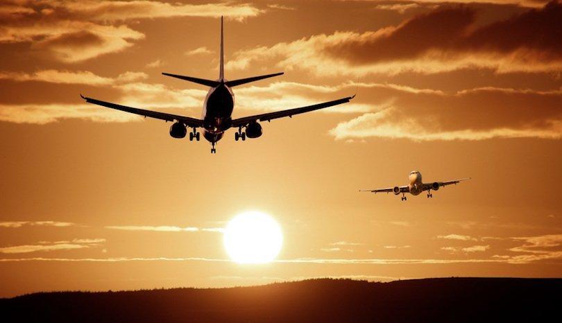 Trucuri pentru a găsi cele mai bune oferte de avion