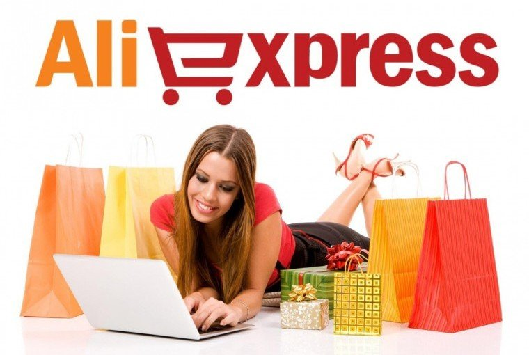 Cum să găsești reduceri magazin femei pe AliExpress