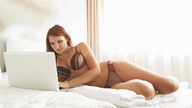 Sex pe bani bucuresti – cum gasesti fete sex online