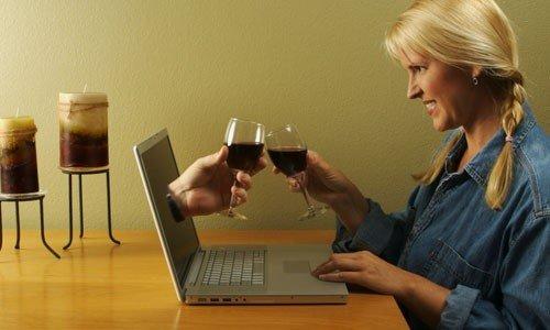 Cum sa intalnesti fete din bucuresti online