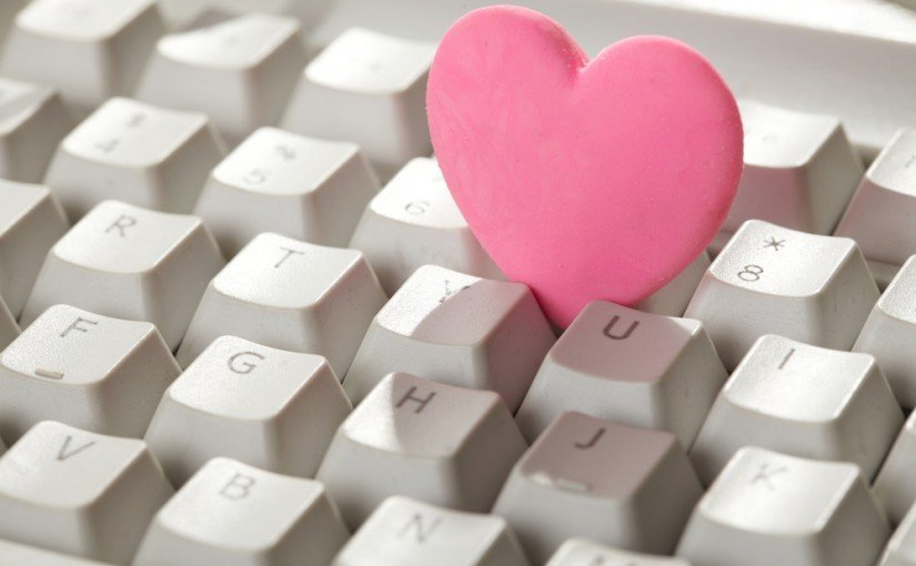 Matrimoniale: cum sa agati fete din bucuresti pe chat