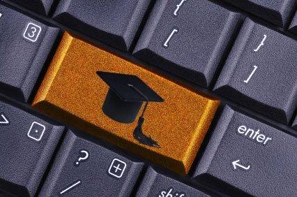 Avantaje ale invatamantului la distanta pentru studenti