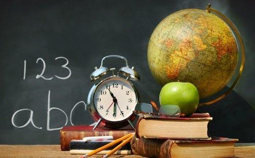 Sfaturi de sanatate si nutritie pentru studenti